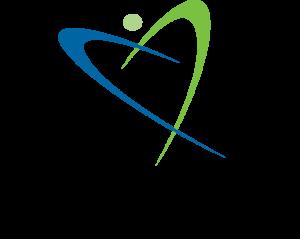 JM Murray Color Logo